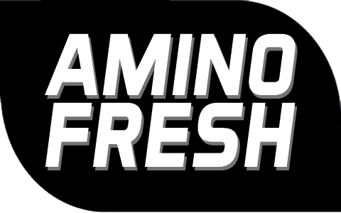 AminoFresh.com
